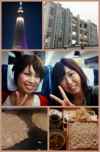 Collage 2013-09-22 22_51_43